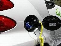 auto elettrica--400x300
