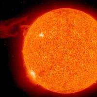 SCIENCE-SUN/