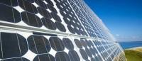 energia_solare
