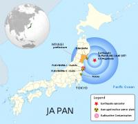 413px-JAPAN_EARTHQUAKE_20110311_svg