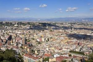 Napoli (foto Olycom)